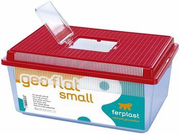 Ferplast Geo Extra Large
