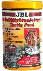 jbl-schildkroetenfutter