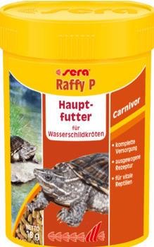 sera-raffy-p