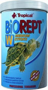 tropical-biorept-w