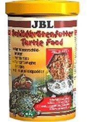 jbl-schildkroetenfutter-250-ml