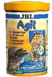 JBL Agil 250 ml