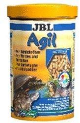 jbl-agil-1000-ml