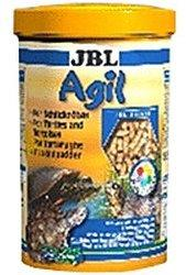 jbl-agil-2500-ml