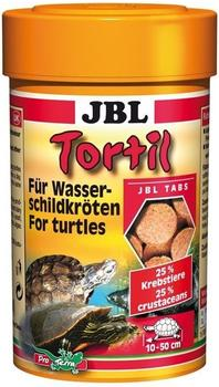jbl-tortil-100-ml