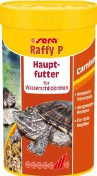 sera-raffy-p-250-ml