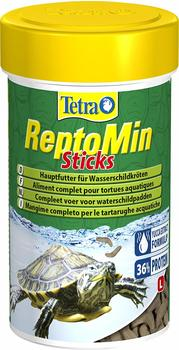 tetra-reptomin-100-ml