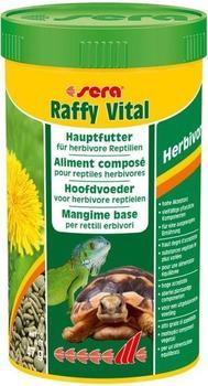 sera-raffy-vital-250-ml