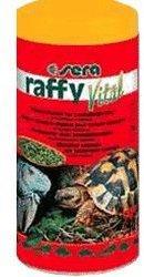 sera-raffy-vital-1000-ml