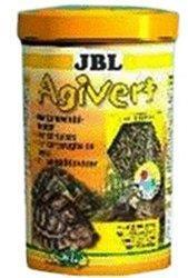 jbl-agivert-100-ml