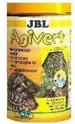 jbl-agivert-250-ml