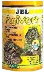 jbl-agivert-1000-ml