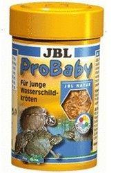 JBL ProBaby Schildkrötenfutter 100 ml