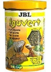 jbl-iguvert-1000-ml