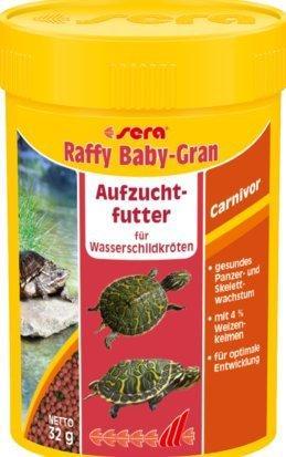 sera raffy Baby-Gran 100 ml