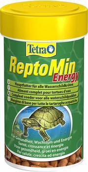 tetra-reptomin-energy-100-ml