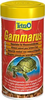 tetra-gammarus-100-ml