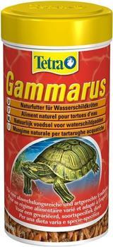 tetra-gammarus-250-ml