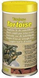 tetra-tortoise-500-ml