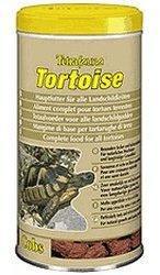 tetra-tortoise-1000-ml