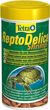 Tetra ReptoDelica Shrimps 250 ml