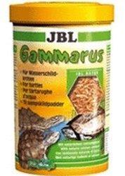 JBL Gammarus 250 ml