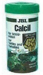JBL Calcil 250 ml