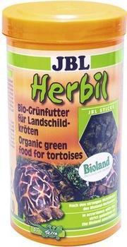 jbl-herbil-1-l