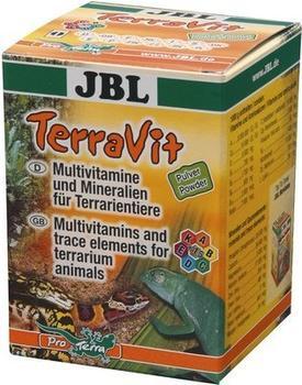 jbl-terravit-100-g