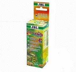 JBL TerraVit fluid (50 ml)