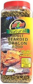 zoo-med-adult-bearded-dragon-food-567-g