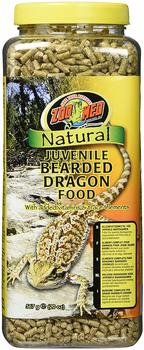 zoo-med-juvenile-bearded-dragon-food-567-g