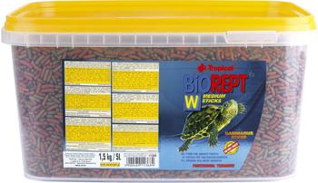 tropical-biorept-w-5-l