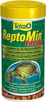 tetra-reptomin-energy-250-ml