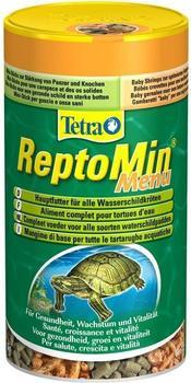 tetra-reptomin-menu-250-ml