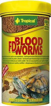 tropical-fd-blood-worms-100-ml