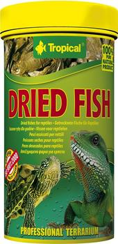 tropical-dried-fish-250-ml