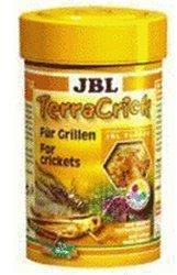 JBL Terra Crick 100 ml