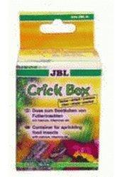 jbl-crickbox