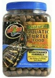 zoo-med-natural-aquatic-turtle-food-growth-formula-369-g