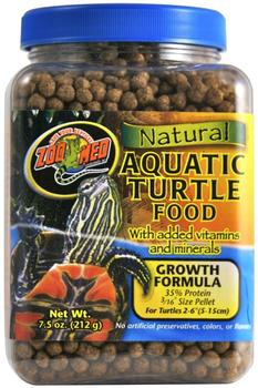 zoo-med-natural-aquatic-turtle-food-growth-formula-212-g