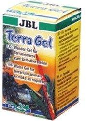 jbl-terragel-30-g