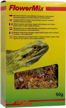 lucky-reptile-herp-diner-bluetenmix-50g
