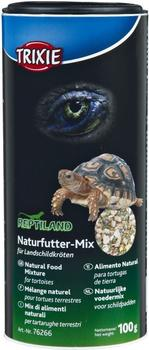 trixie-naturfutter-mix-fuer-landschildkroeten-250-ml