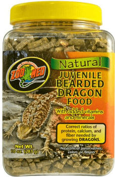 zoo-med-juvenile-bearded-dragon-food-283-g