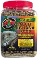 zoo-med-iguana-food-adult-283-g