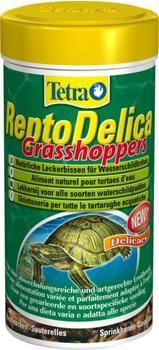 tetra-reptodelica-grasshoppers-250-ml