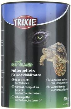 trixie-futterpellets-fuer-landschildkroeten-1-l-76269
