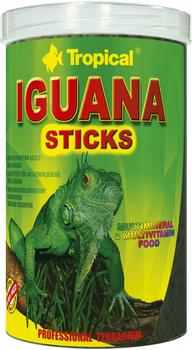 tropical-iguana-sticks-250-ml