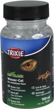 trixie-wasser-gel-fuer-wirbellose-tiere-100-ml